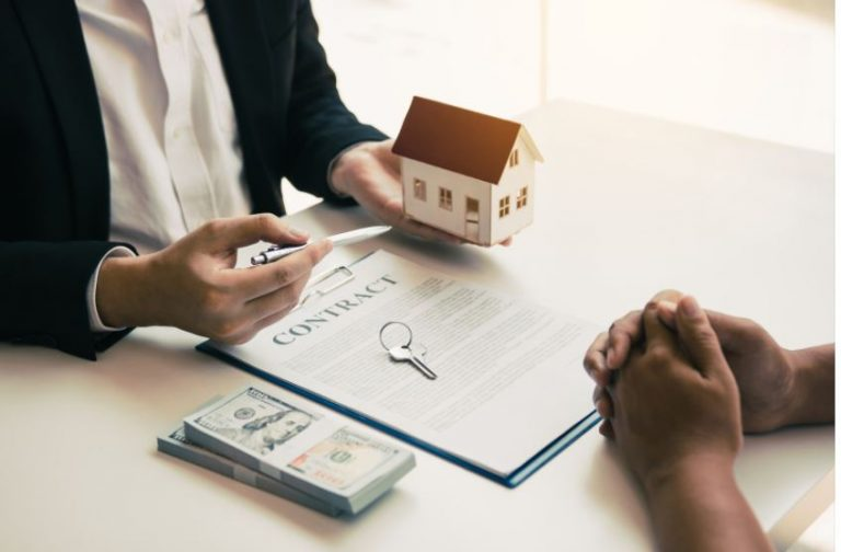 Property Management During Covid- What Changed?
