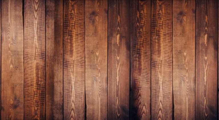 What Is Tongue and Groove Flooring?: The Fast Facts You Need to Know