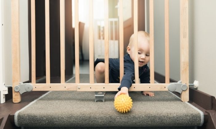 gated-stairs-for-kids