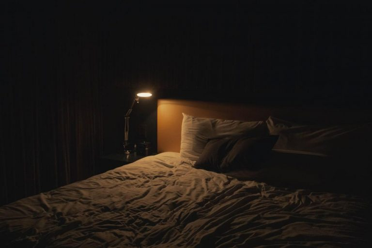 What To Know About Having Bed Bugs in Lubbock, TX