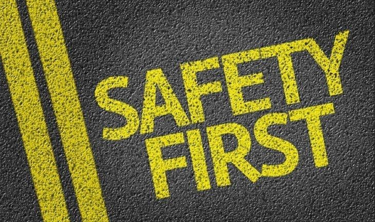 6 Safety Measures Every Electrician Should Know and Respect