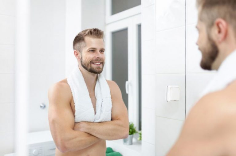 Bathroom Mirrors: What's Right for Your Next Remodel?