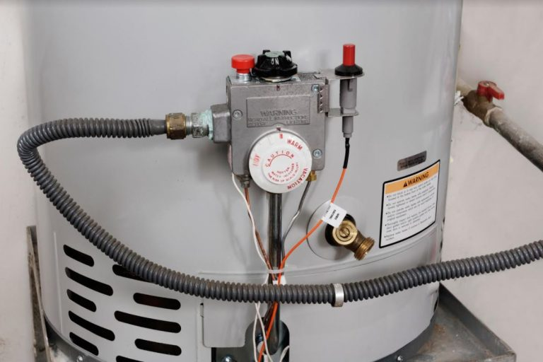 How Much Does Water Heater Repair Cost? A Guide for Homeowners