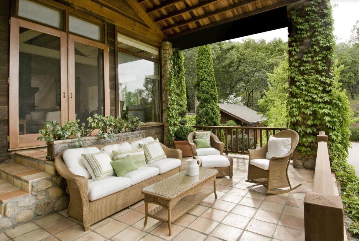 DIY-backyard-ideas