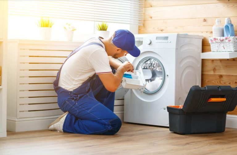 Your Annual Home Maintenance Checklist: 6 Key Appliances to Include