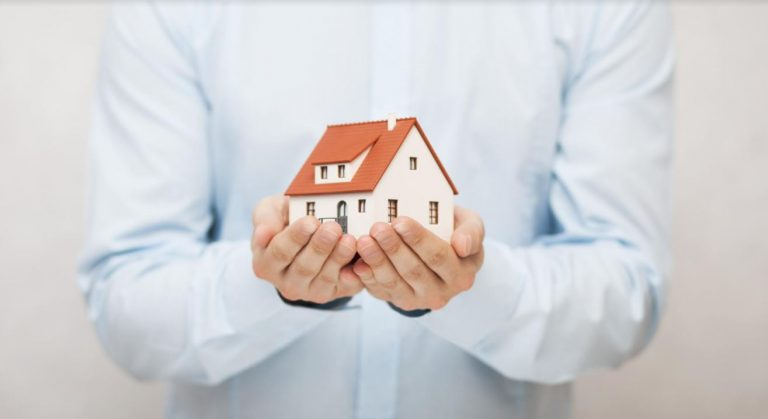4 Things to Consider When Buying Cheap Houses