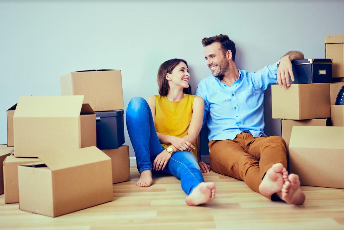 long-distance-move