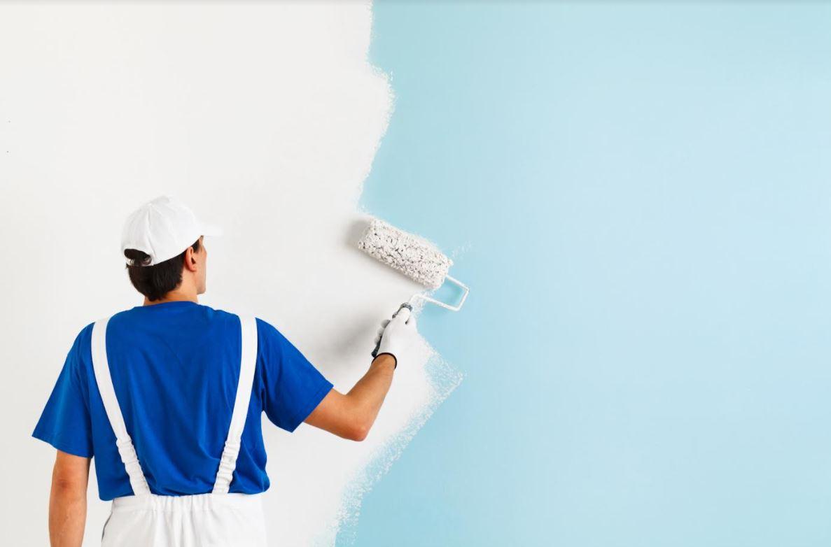 professional-painters