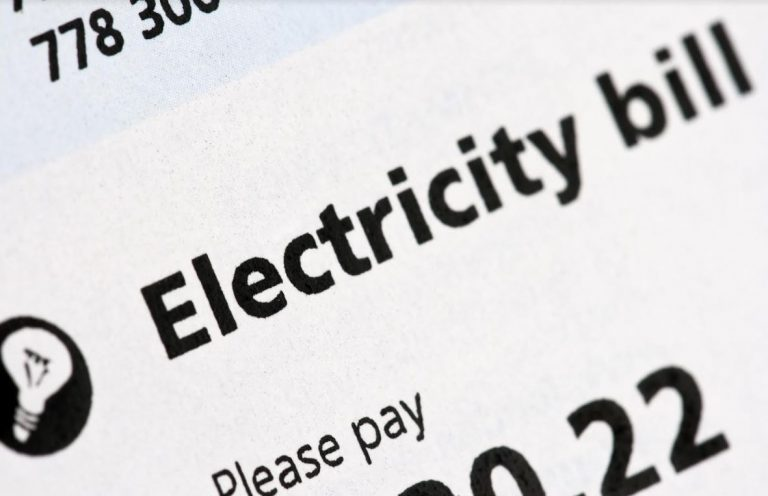 Home Improvement Ideas to Reduce Your Electricity Bill