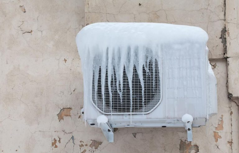 6 Warning Signs You Need Professional Air Conditioning Repair Services