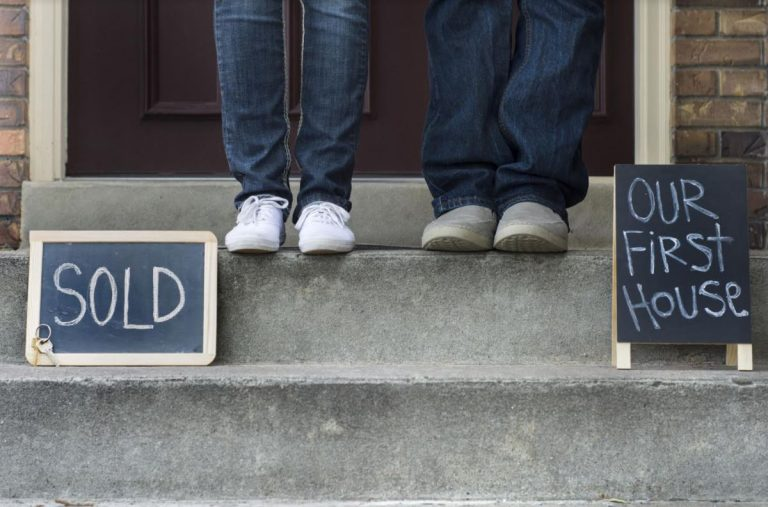The Benefits of Buying a Foreclosed Home