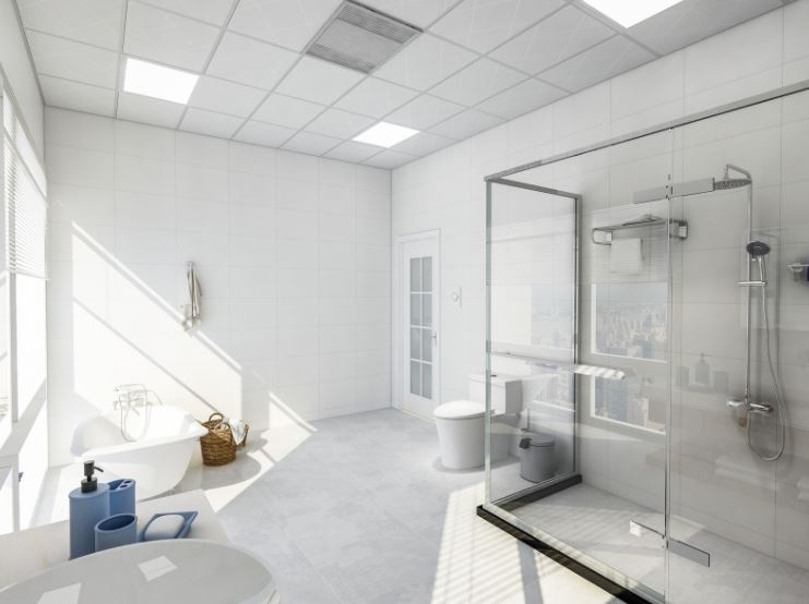 Bathroom Cleaning And Hygiene: What Steps You Need To Take?