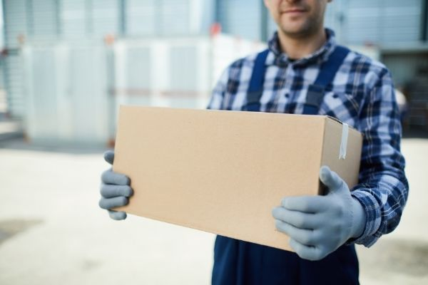 4 Tips You Can Use To Market Your Moving Company Business