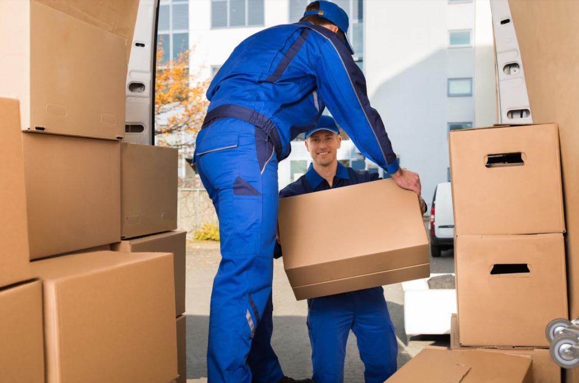 Quality-Movers