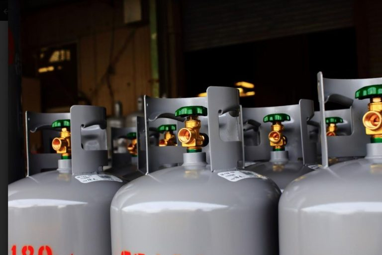 5 Important Safety Tips for Using Propane