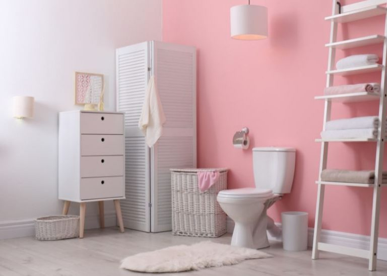 3 Ways To Give Your Bathroom A Much-Needed Upgrade