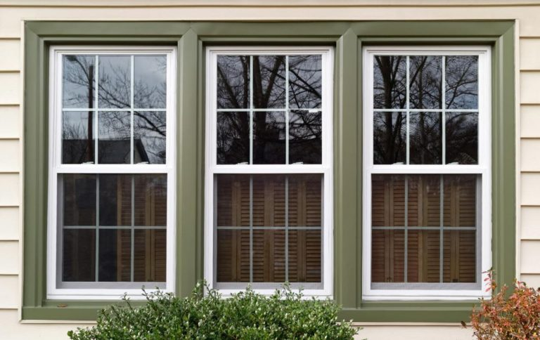 The Main Types of Windows for Your House