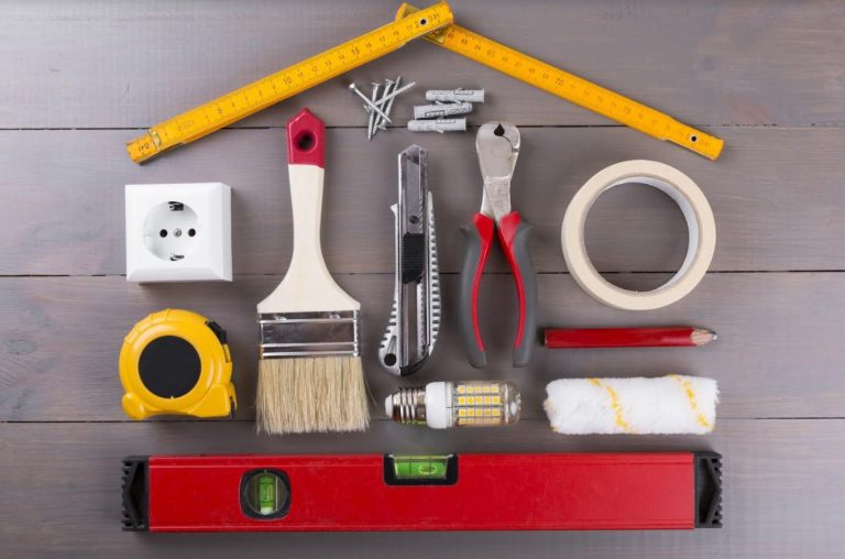 DIY Home Repairs: Yay or Nay?