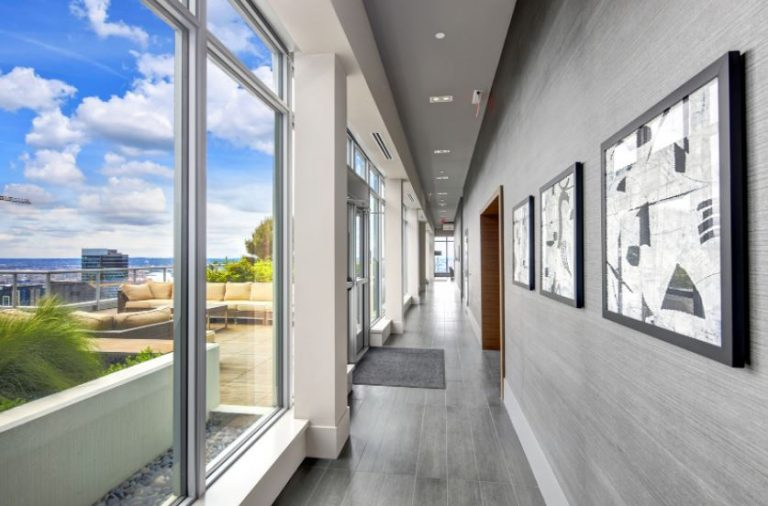 7 of the Best Features in a Luxury Condo