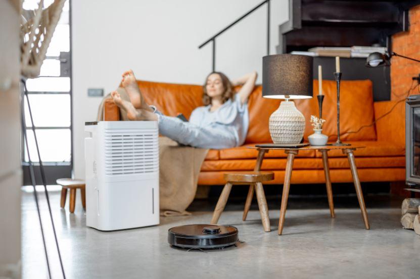 High-quality-appliances