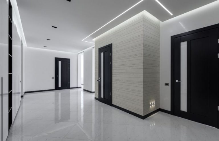 Why You Should Consider LED Spotlighting in Your Home