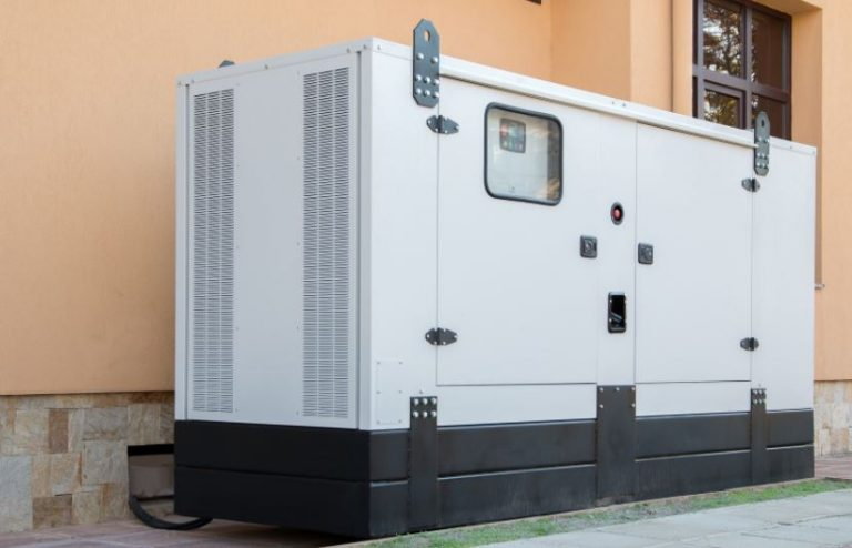 Which Fuel Type Should I Use for a Backup Generator?