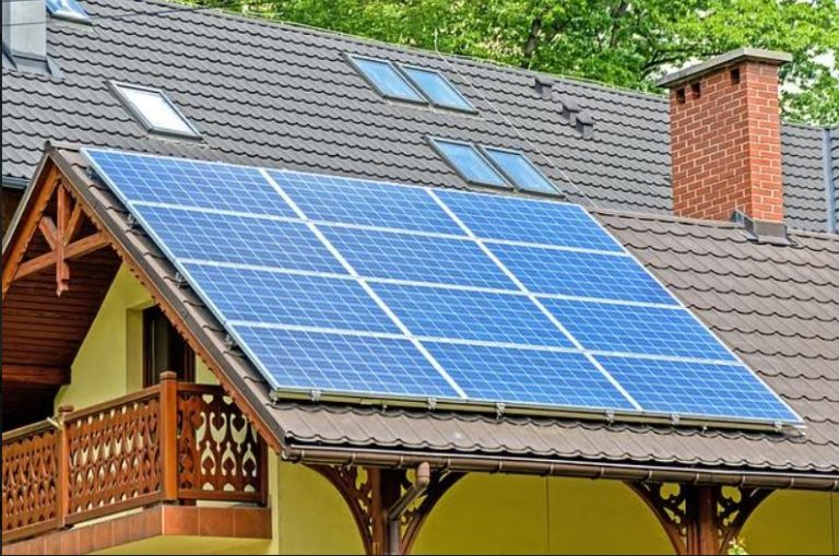 What Are the Pros and Cons of Solar Power?