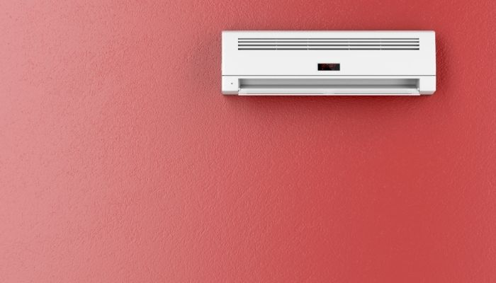 Explore new features of Hitachi Air Conditioners