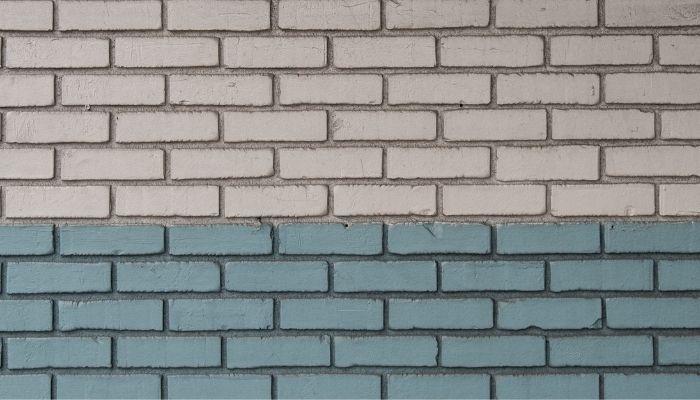 painting-external-brickwork