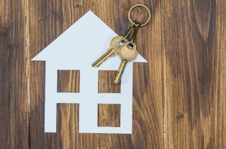 5 Tips to Make Your Life Easier as a New Homeowners