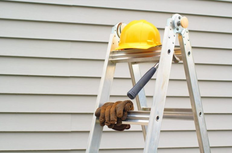 Key Reasons to Consider Vinyl Siding for Your Home