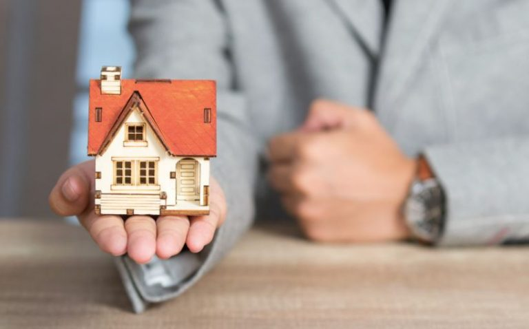 How to sell your property fast in West Palm Beach