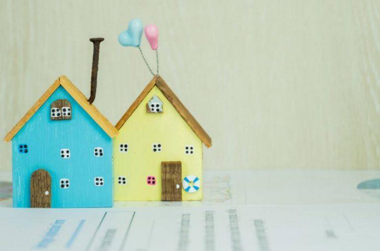 16 Most Popular Home Décor Accessories