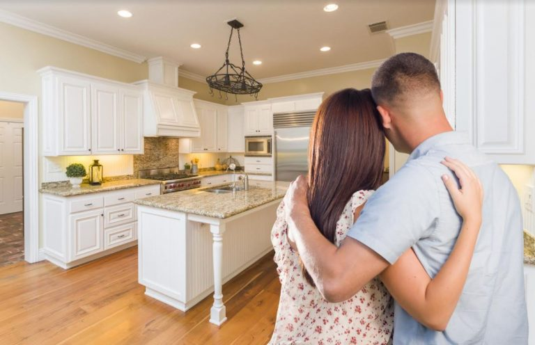 5 Simple Steps for The Ultimate Kitchen Remodel