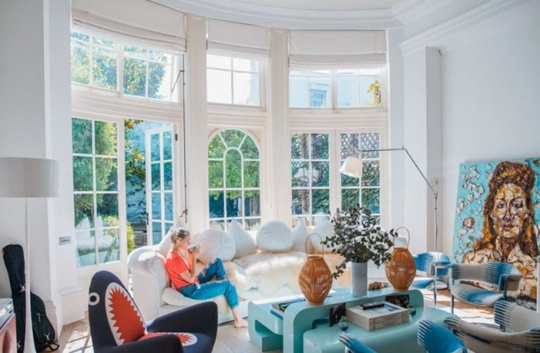 Home Staging Ideas to Support You Sell Your House Quickly