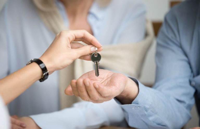 Common Issues New Homeowners Face and How to Tackle Them