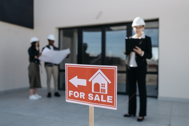 Planning to Sell a House? 6 Things You Must Do
