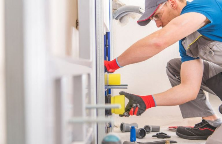 What Should You Do Immediately After a Hurricane to Restore Your Plumbing Systems