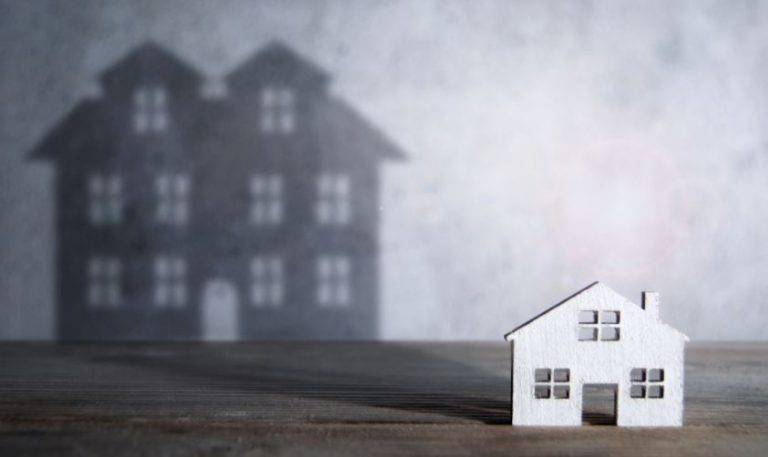 What You Can Do to Buy Your Dream Home in 2021
