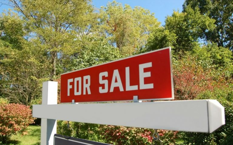 5 Tips On Selling Your Inherited Property