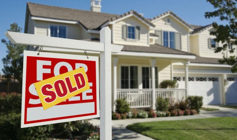 7 Steps to Faster Memphis Home Sales