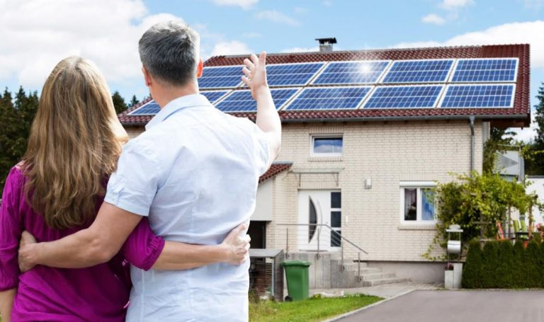 10 Tips on Hiring a Solar Service for Your Home
