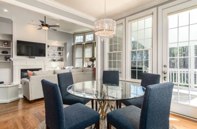 CRITICAL THINGS TO CONSIDER WHEN EXTENDING YOUR HOME