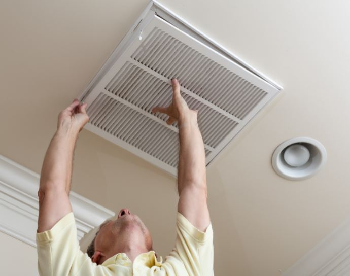 3 Things To Consider Before Installing Central Air Conditioning In Your Home