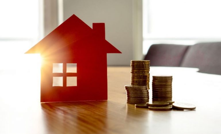 7 Factors That Cause House Prices To Increase