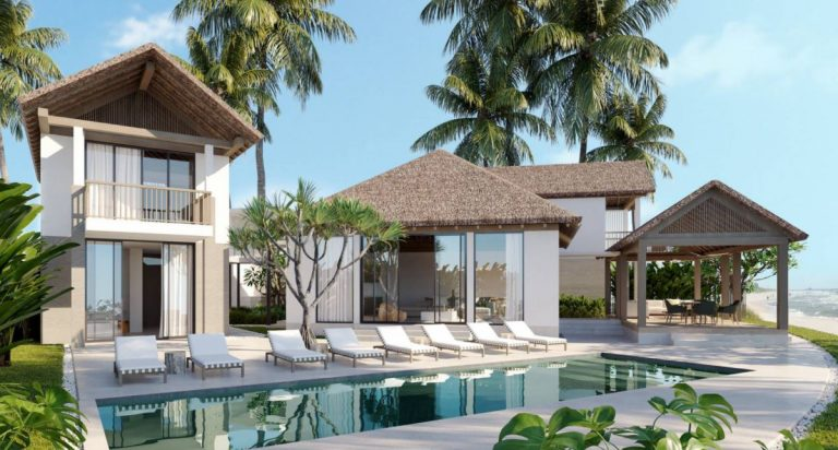 Vacation Homes: 8 Ways To Create The Ultimate Luxury Retreat