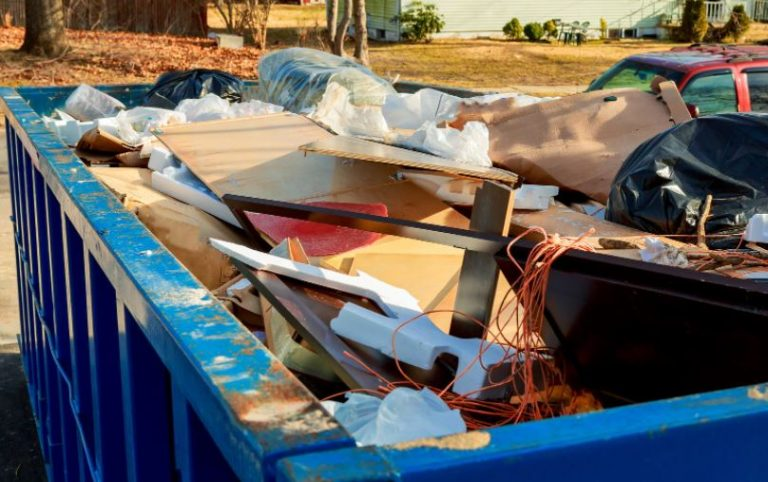 4 Important Removal Services for Efficient Home and Business Removal