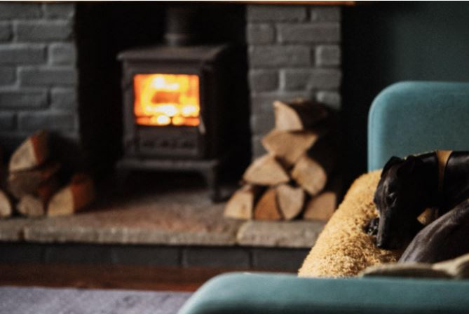 When To Call a Heating Engineer